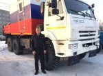http://www.trucksale.ru/upload/news/thumb150x_8f103.jpg